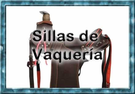 Productos linea ganadera veterinaria la red sas for Sillas para vaqueria